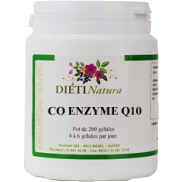 co-enzyme_q10